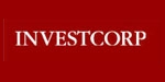 i-logo-investcorp