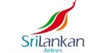 i-logo-srilankanairlines